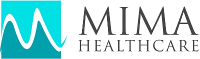 MiMa Healthcare