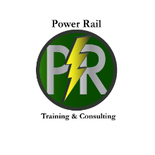Power Rail Training & Consulting