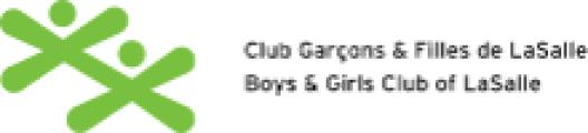 Boys and Girls Club of LaSalle