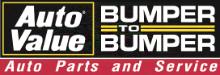 Auto-Wares logo