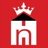 Noble House Home Furnishings