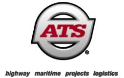 ATS Logistics Corp.