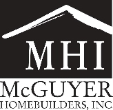 MHI Partnership, Ltd.