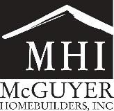 MHI Partnership, Ltd.