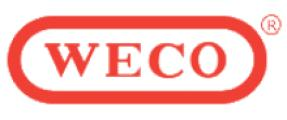 WECO Electrical Connectors Inc.