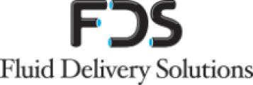 Fluid Delivery Solutions