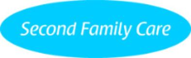 Second Family Care