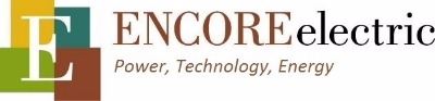 Encore Electric, Inc.