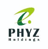 ファイズホールディングス株式会社:企業ページに移動する