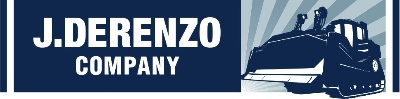 J. Derenzo Company