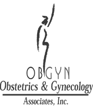 Obstetrics Gynecology Associates Inc Careers And Employment