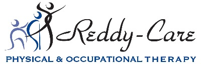 Reddy Care Physical & Occupational Therapy