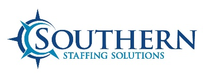 Southern Staffing Solutions