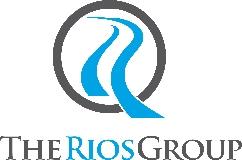 The Rios Group, Inc.