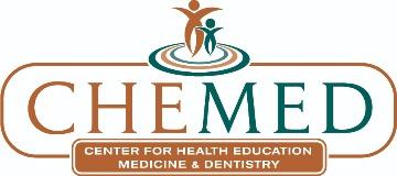 CHEMED Health Center logo