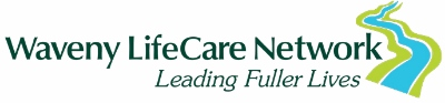 Waveny Care Network