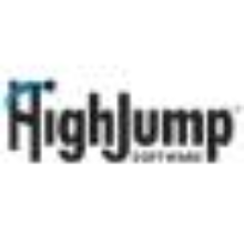 highjump software inc careers and employment. Black Bedroom Furniture Sets. Home Design Ideas