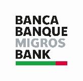 Logo Migros Bank AG