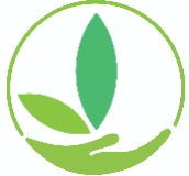 CannTrust