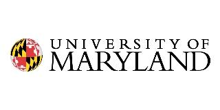 University of Maryland University College-Logo