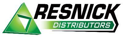 Resnick Distributors