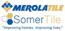 Merola Sales Company, Inc. logo