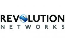 Revolution Networks Canada