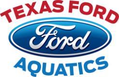 Texas Ford Aquatics