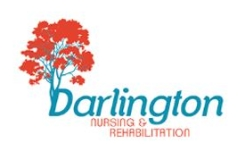 Working At Darlington Nursing And Rehab Employee Reviews Indeed Com