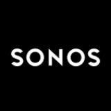 Sonos, Inc