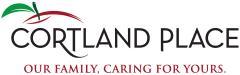 Cortland Place