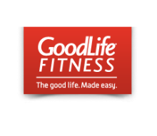 Goodlife Fitness Glen Erin