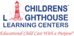 Children S Lighthouse Learning Center Careers And