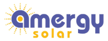 American Renewable Energy Inc.