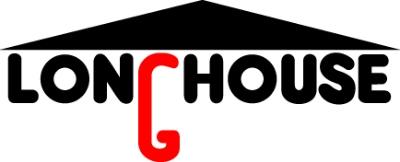 株式会社 アトリエロングハウス