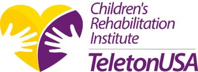crit usa teleton foundation careers and employment