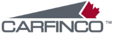 Carfinco Inc