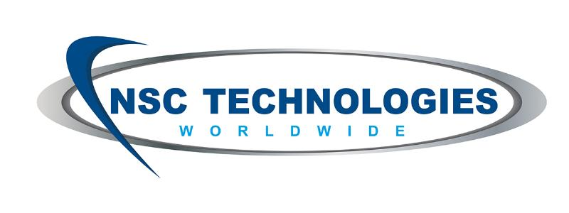 NSC Technologies Inc.