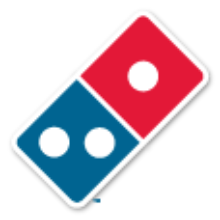 Domino's Pizza Distribution logo