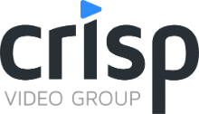 Crisp Video Group