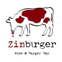 The Briad Group dba Zinburger Wine & Burger Bar