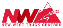New West Freightliner Inc