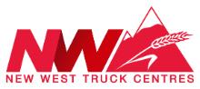 New West Freightliner Inc
