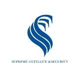 supreme satellite & security llc