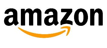 アマゾンジャパン合同会社のロゴ