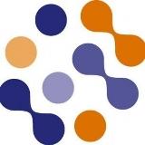 Eurofins LifeCodexx GmbH - go to company page