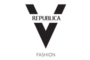 How Much Does A Fashion Designer Make A Year Sarofudin Blog