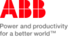ABB Enterprise Software