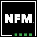 Nebraska Furniture Mart Inc. logo