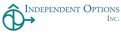 Independent Options, Inc.